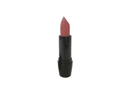 color design lipstick color design lipstick all done up promo