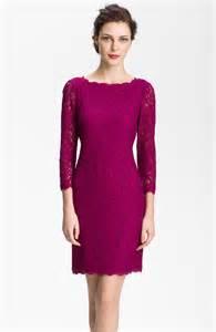 Galerry sheath dress ralph lauren