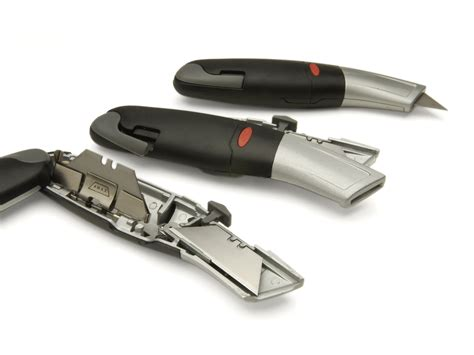 smart design smart design s oxo good grips utility knife wins universal