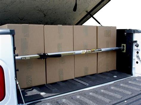 truck bed cargo bar core maxx cargo bar core truck trailer cargo load bar
