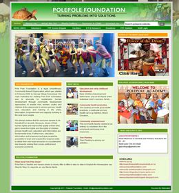 css templates for ngo website free free organisation ngo free website html css templates