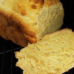 Welbilt Bread Machine Recipes White Bread Best 10 Breville Bread Maker Recipes Ideas On