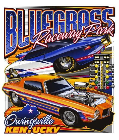 design art racing drag racing tee design by bmart333 on deviantart