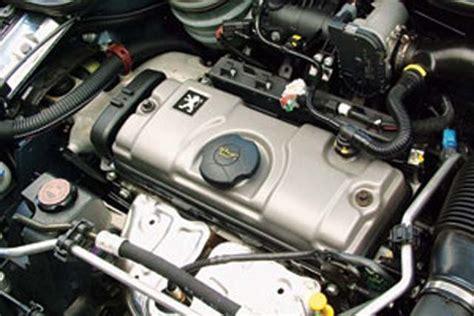 motor peugeot motor peugeot 206 sw 1 4 flex ret 237 ficado r 3 799 00 em