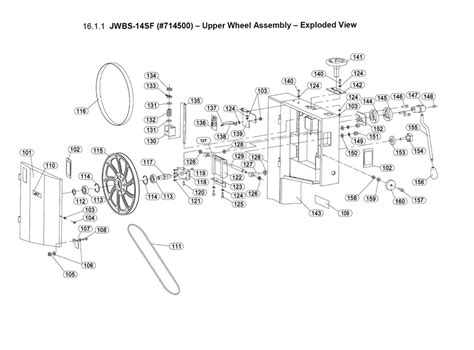 1998 jeep grand fog lights wiring diagrams