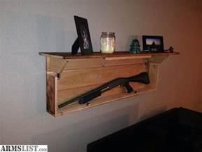 gun safe with shelves armslist for sale gun safe shelf