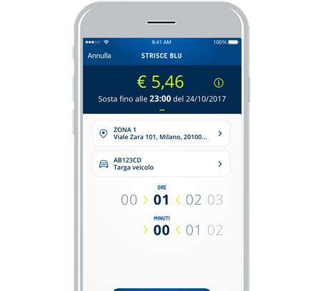 telepass la soluzione di pagamento dedicata alla tua mobilit 224
