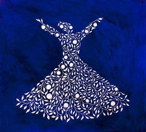 islamic artworks 52 135 best sufi images on sufi whirling dervish