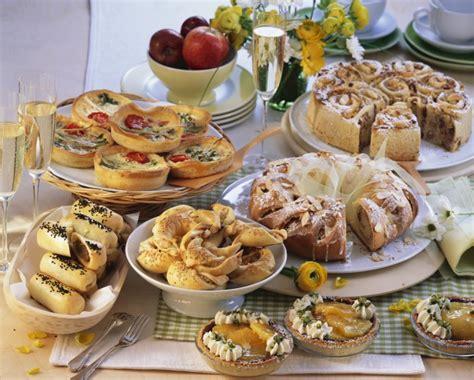 cucina pasqua il menu di pasqua 12 ricette oltre la tradizione cucina