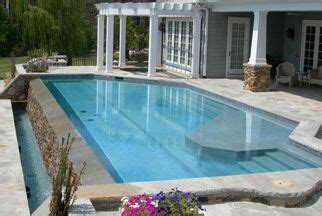 Durawhite Pool Marble Aggregate / Huber Engineered Materials