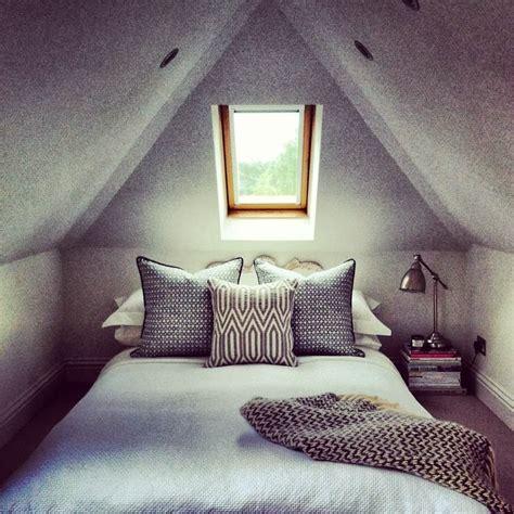 decorating ideas for attic bedrooms 39 dreamy attic bedroom design ideas interior god
