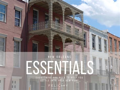 new house essentials 100 new house essentials best bedroom colors gift