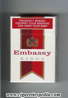 popular eclipse cigarettes buy cheap eclipse cigarettes embassy filter cigarettes for sale shopboost