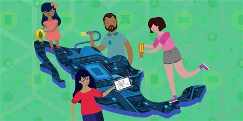 ideas hechas en mexico reto ideas hechas en m 233 xico quiere mandarte al ces 2019