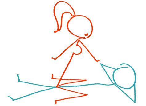 Position L by Ce Que Les Sexuelles R 233 V 232 Lent Sur L Humeur Jdm