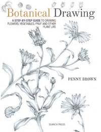 classic sketchbook botanicals secrets 1631591398 member books the society of botanical artists