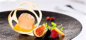 le foie gras foie gras groli 232 re