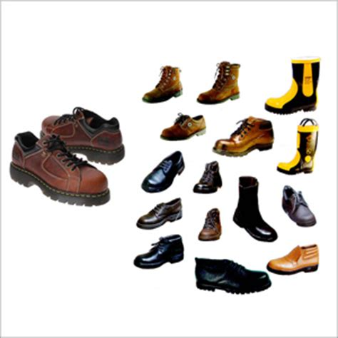 Sepatu Merk Unicorn jual safety shoes krisbow caterpillar king cheetah