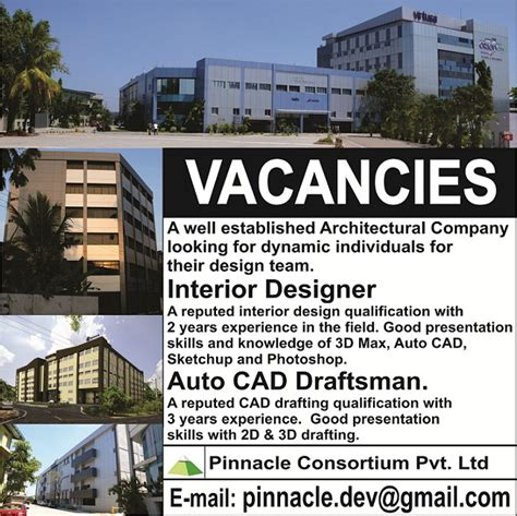 Interior Home Design Software Free Download interior designer auto cad draftsman job vacancy in sri