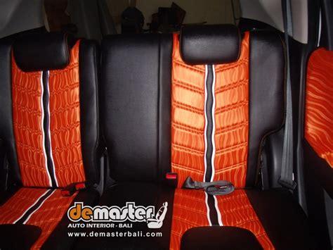 Karpet Jazz Rs 2010 home demaster bali cover jok paten mobil jok kulit