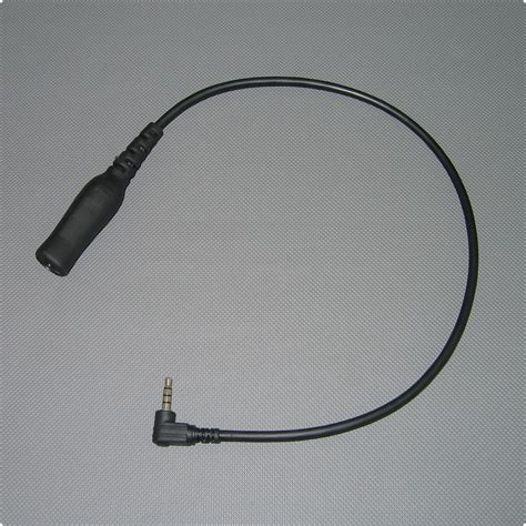 Headset Iphone Tanpa Kabel Iphone Android Kabel F 252 R Peltor 174 Ground Mechanic Mt7h79f