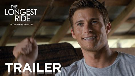 trailer s day 2015 the ride s day trailer hd 20th