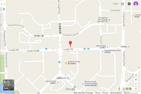 map with gps tracker tracker by phone number