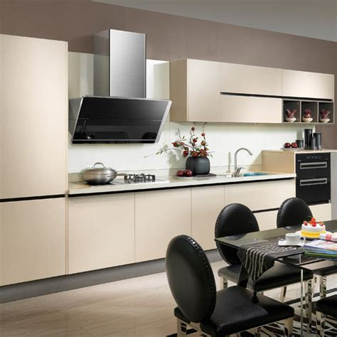 home furniture kitchen appliances cabinet electrical kitchen cabinets malaysia interior design