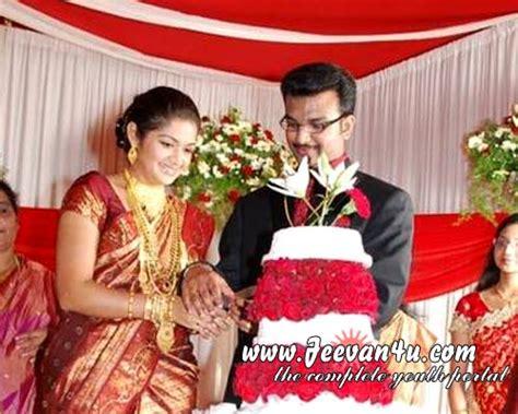 actresses marriage photos movie actresses actress karthika wedding photos