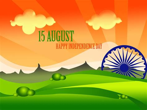for indian independence day 2014 15 august hd 4k wallpaper happy independence day