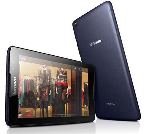 Second Laptop Lenovo A8 lenovo a10 70 a8 50 a7 50 and a7 30 android tablets