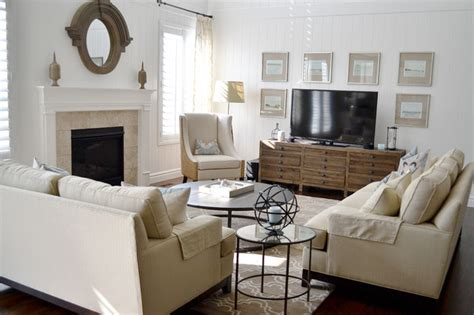 Two Different Sofas In Living Room Sunset Traditional Family Room Salt Lake City By Sita Montgomery Interiors