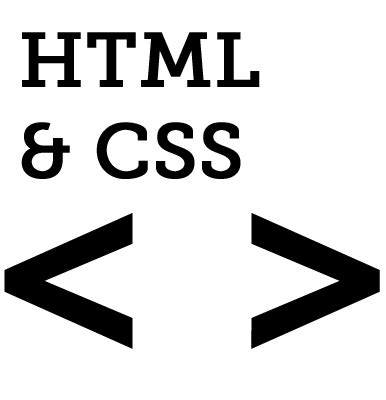 div lightbox html dipin krishna