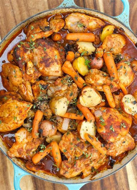 chicken dishes recipes for dinner 100 dinner recipes on easy