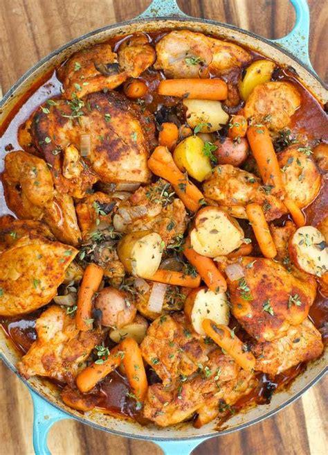 dinner ideas for 4 100 dinner recipes on easy