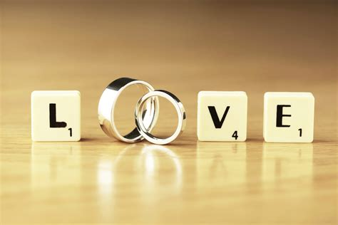 a reason for giving a promise ring