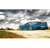 Immagini Auto Migliori Sfondi Carriole Ripide Per Android