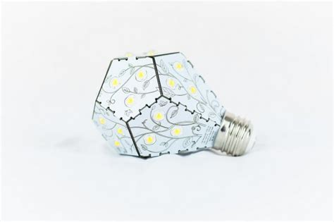 most energy efficient led light bulbs most energy efficient led light bulbs nanolight led