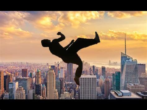 best parkour the best parkour and freerunning 2018 the of