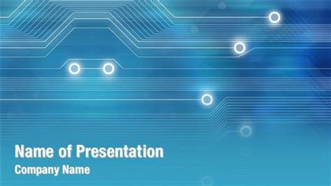 Abstract Technology Art Powerpoint Templates Abstract Technology Art Powerpoint Backgrounds Free Ppt Templates For Technical Presentation