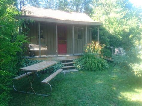 cottages for rent lake huron lake huron cottages for rent lake huron cottage w amazing