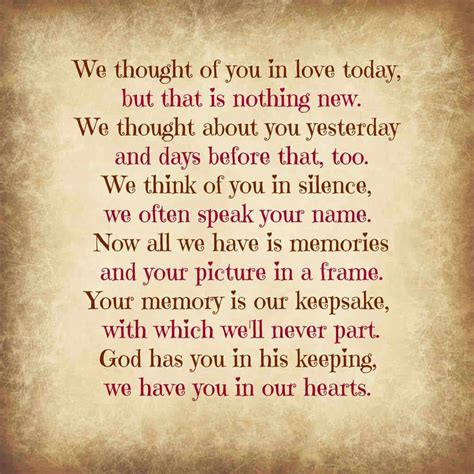 sympathy quotes for loss of 31 inspirational sympathy quotes for loss with images