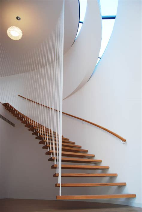 unique staircases 25 unique and creative staircase designs bored panda