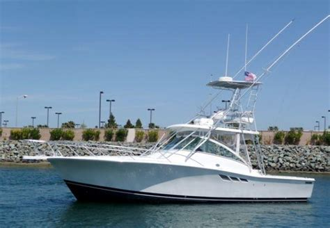 used sport fishing boats for sale california used sports fishing boats for sale in california united