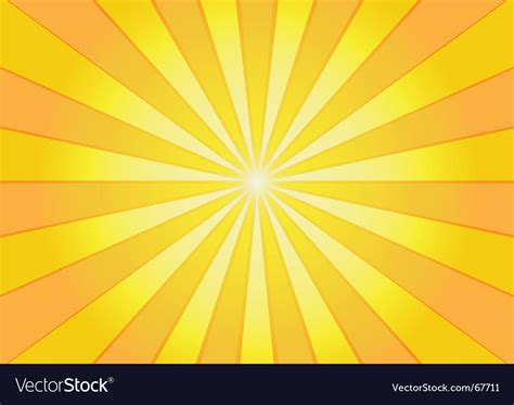sunburst background sunburst background royalty free vector image vectorstock