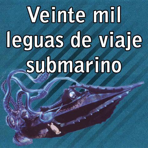 diamonds and pearls 383279705x descargar 20 000 leguas de viaje submarino libro de texto gratis 20 000 leguas de viaje