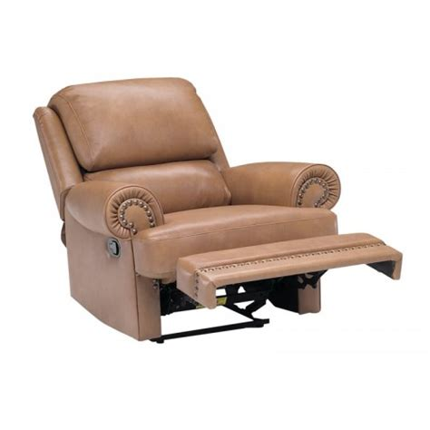 recliners st louis furniture fairview heights il weekends only furniture
