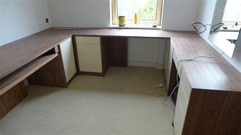 Bespoke Computer Desk by Bespoke Computer Desk Bespoke Furniture Ikea Computer Desk Spytechrecords