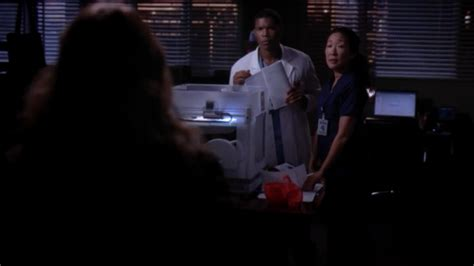 3d printing in the theatre grey s anatomy prominently features 3d printing technology 3dprint the voice