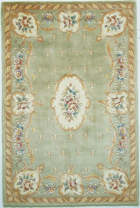 Primary Color Area Rugs by Ruby Fleur De Lis Aubusson Area Rug Colors Primary
